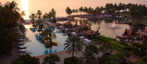 dusit-thani-hua-hin_exterior_overview